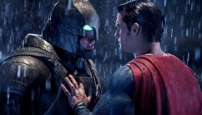 batman-vs-superman-review-pic