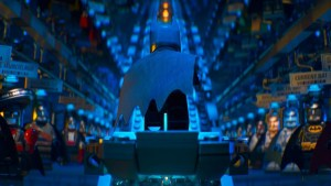 lego_batman_galleri8