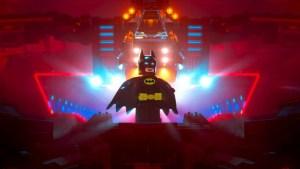 lego_batman_galleri9