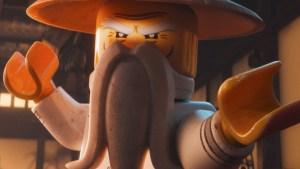 lego-ninjago-movie-galleri5