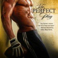 Resenha: The Perfect Play, Jaci Burton