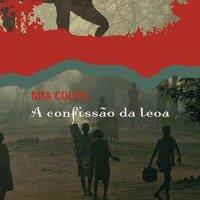 Resenha: A Confissão da Leoa, Mia Couto
