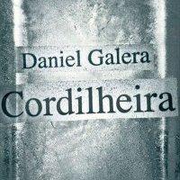 Resenha: Cordilheira, Daniel Galera