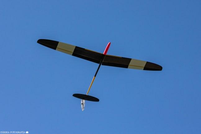 F3K2 (88)