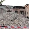 Землетрясение в Италии 2016, данные о жертвах, последние новости