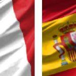 Италия — Испания 27 июня 2016 года. Смотреть онлайн-трансляцию 1/8 финала