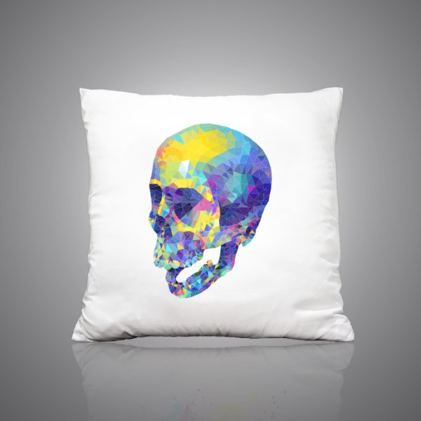 images-produits-coussin-gap-skull