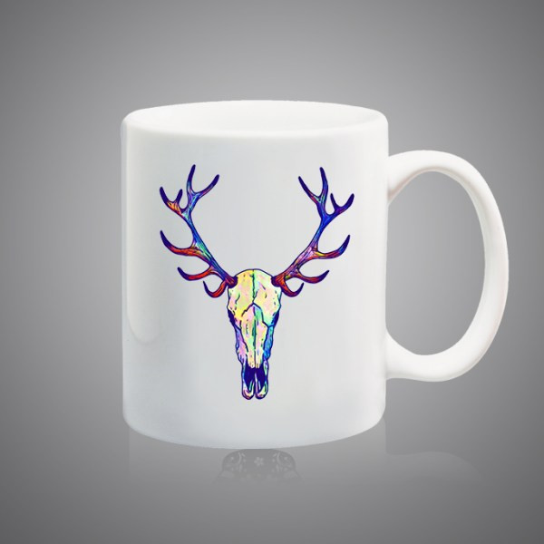 images-produits-mug-deerskull