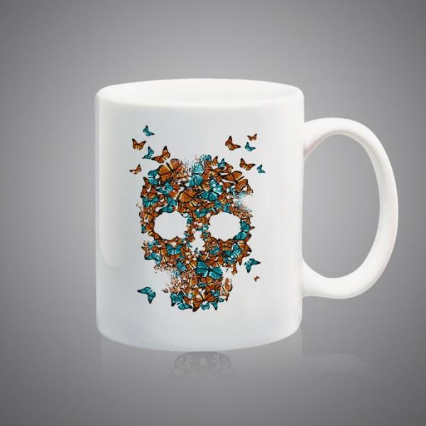 images-produits-mug-butterflyeffect