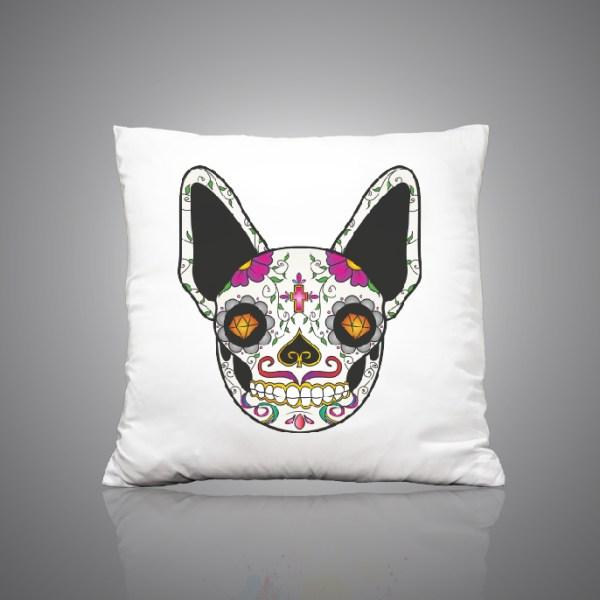 images-produits-coussin_bulldog_sugar-skull