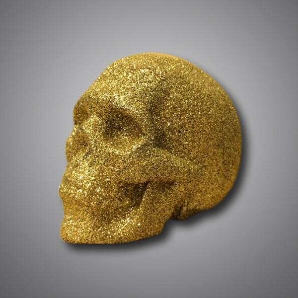 images-produits-goldenstrassskull