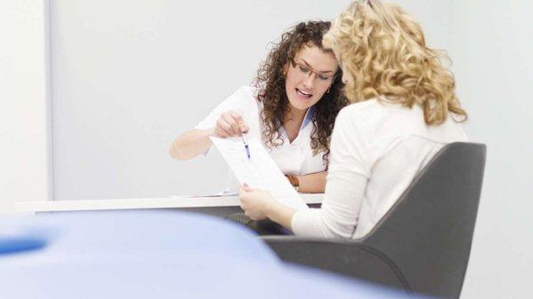 Jak wybrać mentora, wskazówki