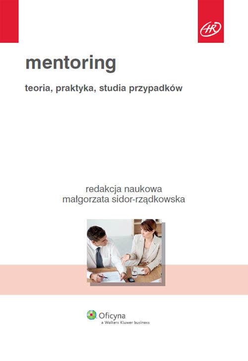 Mentoring Sidor-Rządkowska_PROMENTOR