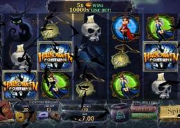 Halloween_Fortune_sky3888