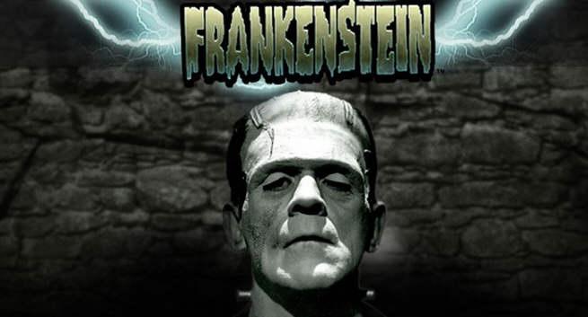 m.sky3888 Login Frankenstein Online Slot Machines