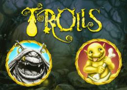sky3888 Top Up Trolls of Elf Fairy Tale