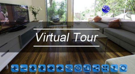 virtual-tour-services