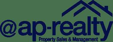 ap-realty-logo