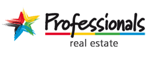 professionals-small