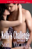 Cover Book 2 - Kelly (2)
