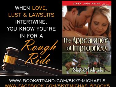 Skye-Michaels-erotic-books-sex-skye michaels books-BDSM-horses-ocala-florida