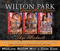 Skye-Michaels-erotic-books-sex-skye-michaels-books-BDSM-man-love-grand-hotel-series