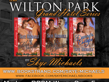 Skye-Michaels-erotic-books-sex-skye-michaels-books-BDSM-man-love-grand-hotel-series