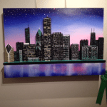 http://skyetaylorgalleries.com/wp-content/uploads/2014/01/Chicago-ribbon.png