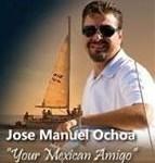 JoseManuelOchoa