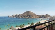 Queens View at Hacienda Beach Club & Residences Cabo San Lucas Mexico