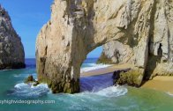 Through the Arch in Cabo – Behind the Scenes