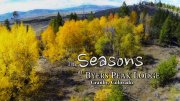 The Seasons at Byers Peak Lodge