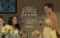 Ariel-Matt-Reception-Toasts