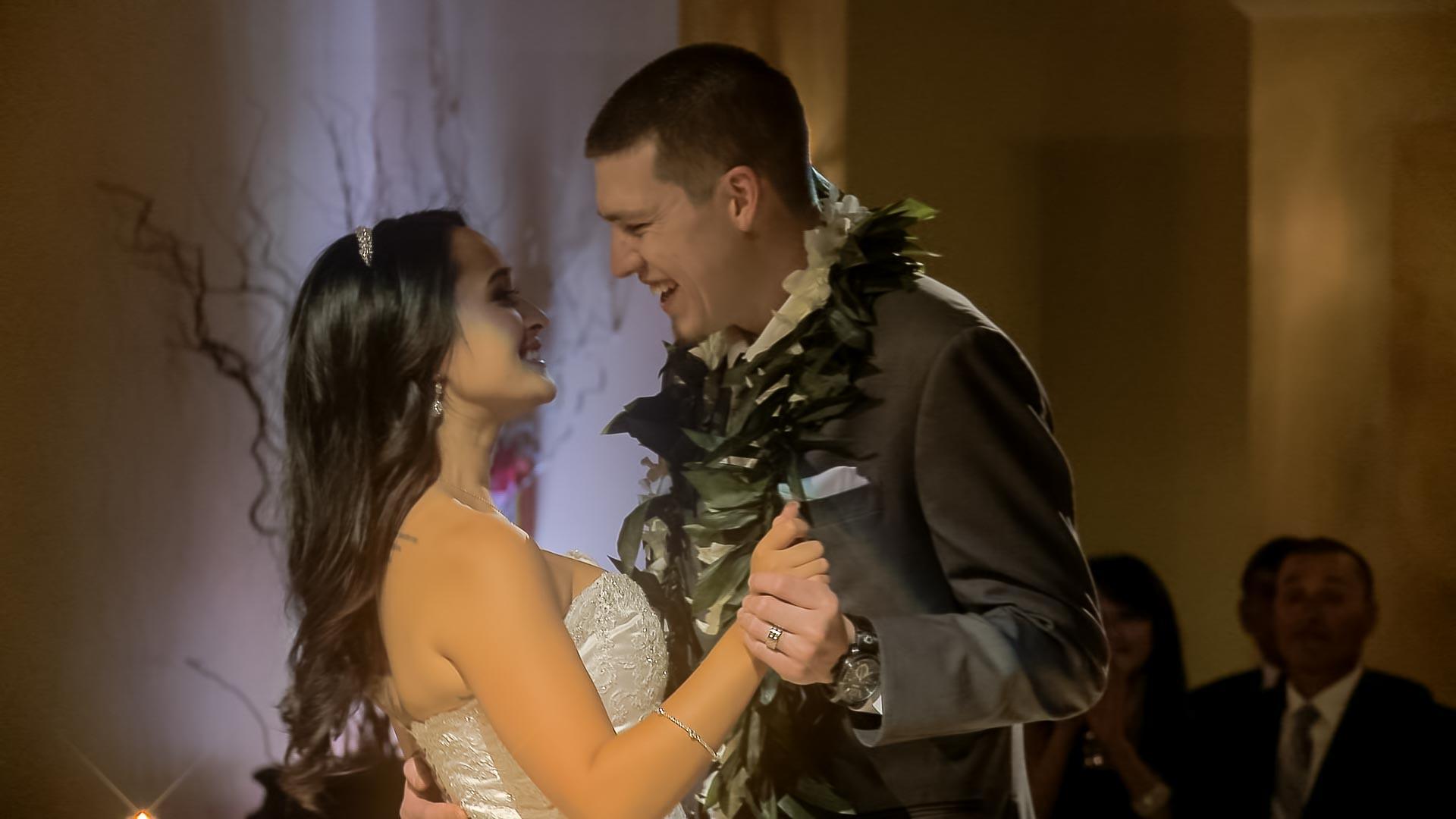 Wedding-Header-25