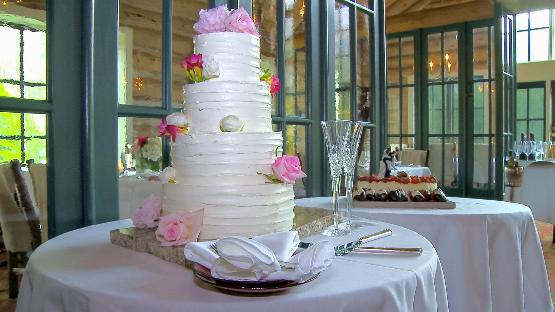Wedding-Header-6