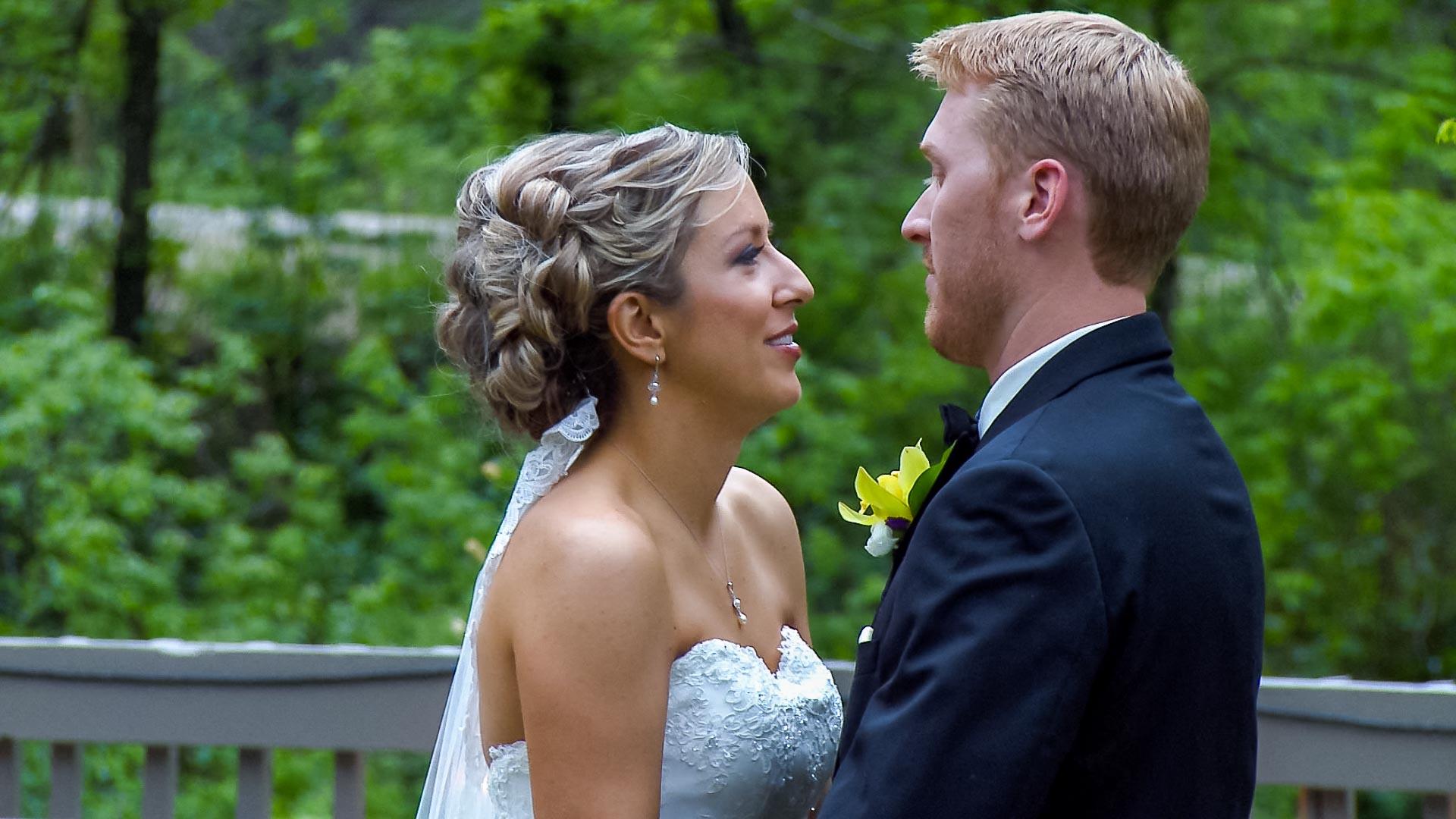 Wedding-Header-FirstLook-21
