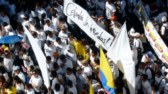 colombia-peace-march-2008_2_1
