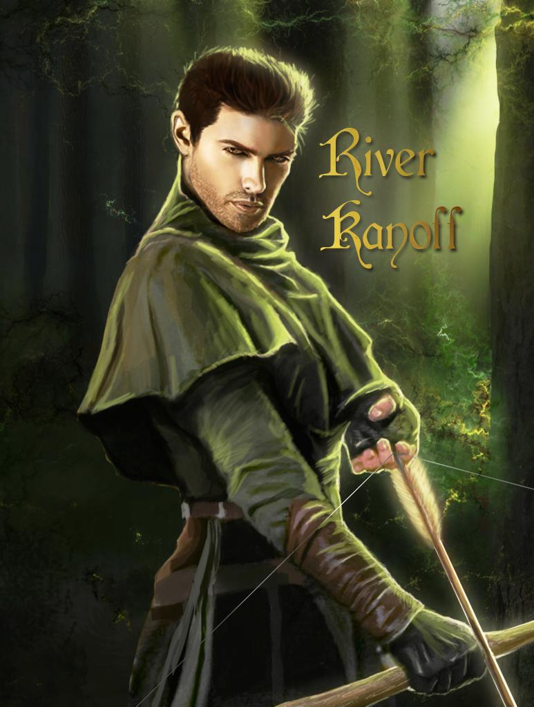 Bishop_River1