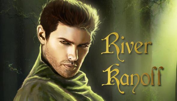 River-Bishop