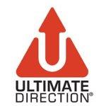 ULTIMATE DIRECTION – skvělé ale obtížně dostupné