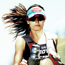 Shona Stephenson Trail Running Australia Hammer Nutrition Inov-8 Athlete Profile Square