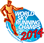 2014-world-champs