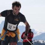 Příprava na trail – Marco Facchinelli