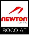 NewtonR-boco