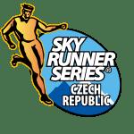 Trofeje pro Perun SkyMarathon®