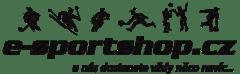 logo-e-sportshopALFA