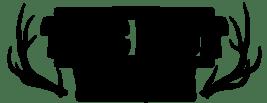 RUT-Logo-Header