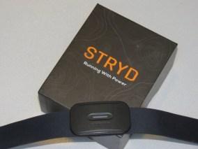 STRYD1