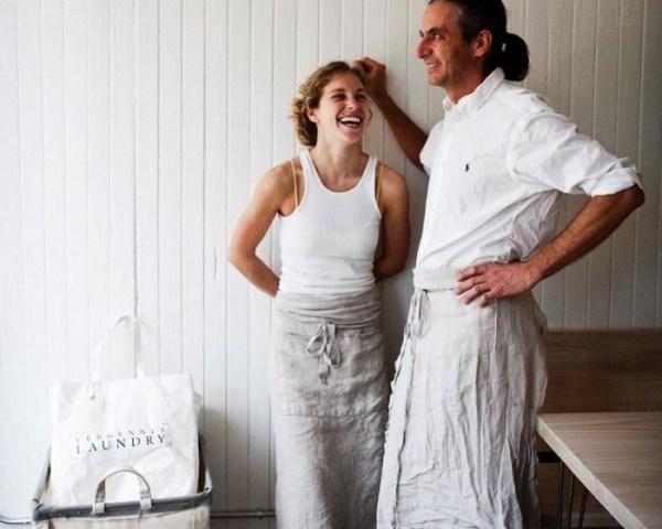 700_700-vergennes-laundry-couple