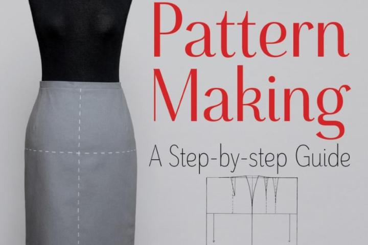 practical-pattern-making